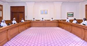 «اقتصادية الشورى» تناقش مشروع تعديل بعض أحكام قانون إقامة الأجانب