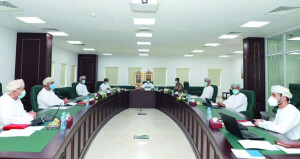 الهيئة العامة للمناطق الاقتصادية الخاصة والمناطق الحرة تعتمد البناء باستخدام تقنيات الطباعة ثلاثية الأبعاد